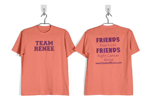 team_renee_shirts